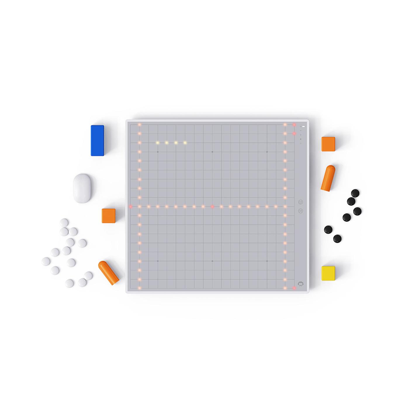 Product-OTPARVOS-01