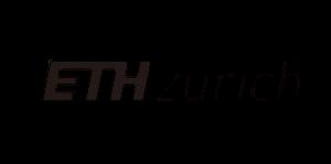 logo3-removebg-preview